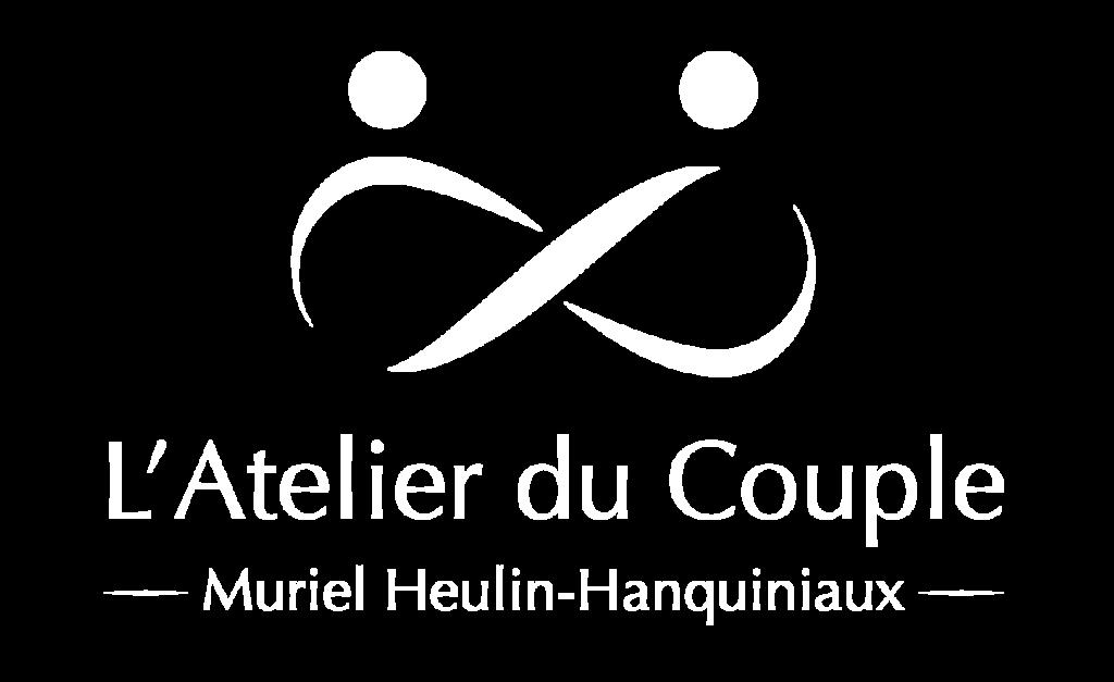 Logo L'Atelier du Couple