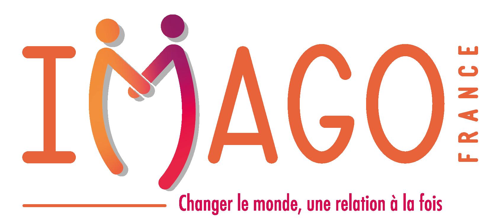 Logo Imago France